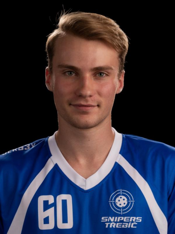 Kelbler Michal